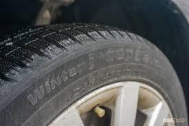 Tire Test: <b>Hankook Winter</b> i*<b>cept</b> evo2 | DoubleClutch.ca