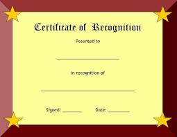 new printable blank certificates certificate templates blank certificate 2 blank certificate template sample