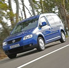 <b>VW Caddy MK3</b> - Home | Facebook