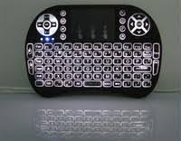 Wireless Keyboard Batteries NZ | Buy New Wireless Keyboard ...