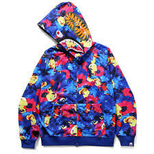 <b>bape</b> jacket products for sale   eBay
