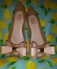 Mini <b>Melissa</b> Minnie Mouse <b>обувь</b> для девочек   eBay
