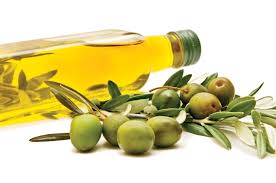 Image result for olive