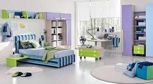 12 absolute teenage bedroom design inside modern bedroom furniture for teenagers bedroom furniture teenagers