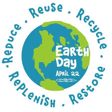 Earth Day Quotes Pictures, Photos, Images, and Pics for Facebook ...
