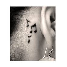 Compare prices on <b>Music Tattoo</b> - shop the best value of <b>Music</b> ...