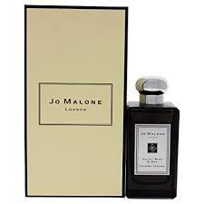 Jo Malone Velvet Rose & Oud Cologne Intense 3.4 ... - Amazon.com