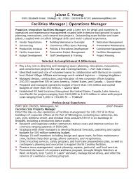 operations manager resume examples job resume samples operations manager resume examples 2017 s full 1700x2200 medium 235x150