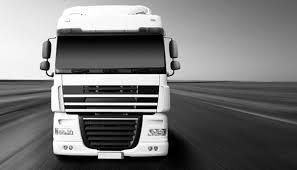 Hasil carian imej untuk world of cars and transport