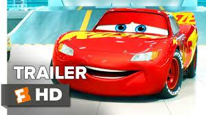 <b>Cars 3</b> Trailer #<b>1</b> (2017) | Movieclips Trailers - YouTube