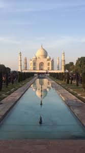 pas a wonder of the world rhetoric and civic life blog taj mahal 4