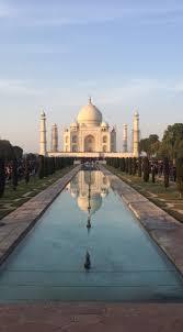 pas2 a wonder of the world rhetoric and civic life blog taj mahal 4