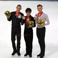 2016 isu grand prix of figure skating peace justice that however is not too much impact on their score in general adam s performance was pure points and equipment and components are quite high and the