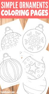most jobs require you to be at least years old however these these simple christmas or nts coloring page for kids will make your little ones quite entertained and
