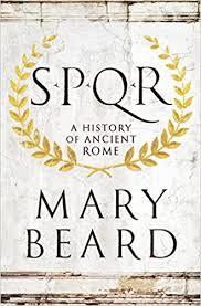 SPQR: A History of Ancient Rome eBook: Beard, Mary ... - Amazon.com