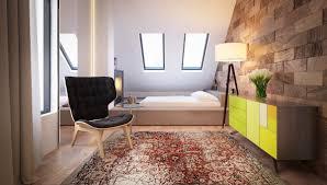 Retro Bedroom Decor Retro Room Decor Best Ideas About Retro Decorating On Pinterest S