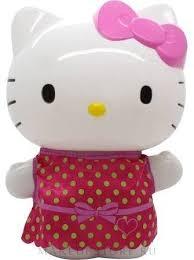 "<b>Гель</b>-<b>пена для душа</b> ""Hello Kitty Pink <b>Love</b> Bubble"" - Disney Hello ..."