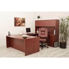 office star work smart glove soft leather executive office chair in amazing home depot office chairs 4 modern