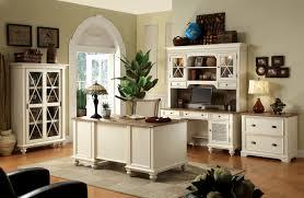 home office desks home office home white desk home office home office modern style reception desk home office library decoration modern furniture