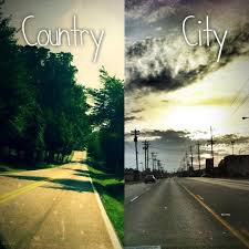 images about city vs country on pinterest   nyc  country and     chatwithmichael  michael dussert clifford do you prefer a country or a city chick