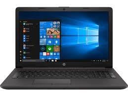 <b>HP 255 G7</b> Notebook PC Software and Driver Downloads | HP ...