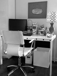 home office glass desks for uk enchanting ethan allen and desk organization home theater decor awesome cute cubicle decorating ideas cute