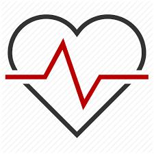 Αποτέλεσμα εικόνας για cardio