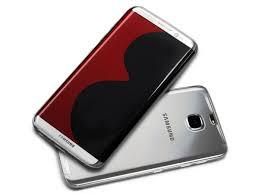 Самые последние новости о смартфонах Samsung