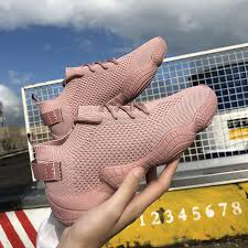 Luxury <b>Women's Shoes</b> Casual <b>Fashion</b> Sneaker Flat Platform ...