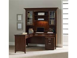 astounding home office desk with hutch astounding home office desk