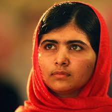Malala Yousafzai, the teenager activist shot by a Taliban gunman last year, appeared on the Daily Show this week ahead ... - PANews%2BBT_5af048b5-83d0-482c-a342-f8c9e3a210ce_I1