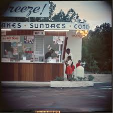 gordon parks photo essay on 1950s segregation needs to be seen gordon parks photo essay on 1950s segregation needs to be seen today
