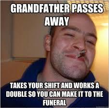 Top-Funny-Memes-01.jpg via Relatably.com