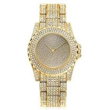 <b>Ultra Thin</b> Gold Plated <b>Women Watch</b> | <b>Jewelry Watch</b> | Gold <b>watch</b> ...
