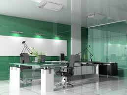 work office decorating ideas blue office decorating ideas colour interior paint affordable furniture home office decorating blue office decor
