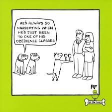 <b>Funny</b> Cards about <b>Dogs</b> - Humorous <b>dog</b> greeting cards | Comedy ...