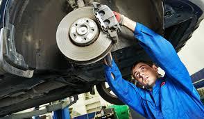 automotive technician southwest applied technology college automotive technician