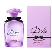 <b>Dolce</b> & <b>Gabbana Dolce Peony</b> | Отзывы покупателей