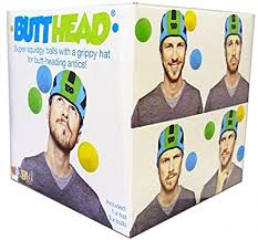 <b>Butt Head</b>- the game!: Amazon.co.uk: Toys & Games