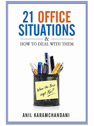 buy office situations and how to deal them first buy 21 office situations and how to deal them first edition book online at low prices in 21 office situations and how to deal them