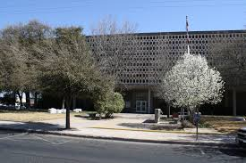 odessa texas images google search texas odessa odessa texas images google search texas odessa texas search and texas