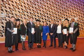mcdonald s careers careersportal ie managers at mcdonald s also have the opportunity to gain a certificate in supervisory management and a degree in ba management practice the national