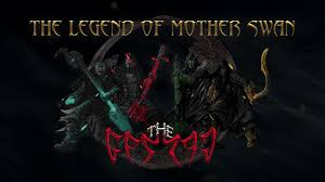 The HU - The <b>Legend</b> of Mother Swan (Official Audio) - YouTube