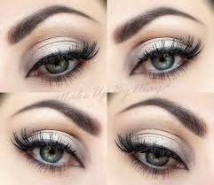 Eyes - Make Up - Faqe 17 Images?q=tbn:ANd9GcQjAL0I_ucHq3yEA3P64hNEGK_41kDiSQq8gInvifh5Rltqyn3y