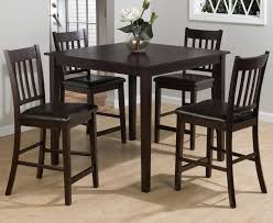 Kitchen Set Table And Chairs Table And Chair Sets Capital Region Albany Capital District