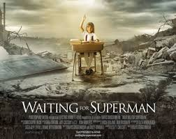 ideas about waiting for superman documentary on pinterest        ideas about waiting for superman documentary on pinterest   davis guggenheim  cory doctorow and documentary
