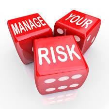 career goals jacqueline warnick piatt risk management