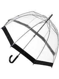 Women's <b>Umbrellas</b> | Fulton, <b>Automatic</b>, Mini <b>Umbrellas</b> | John Lewis ...