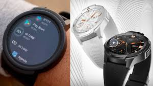 7 BEST <b>Smart Watch</b> 2019 You Must See - Best <b>Android</b> ...