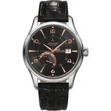 Мужские <b>часы Atlantic</b> (Атлантик) купить в интернет магазине ...